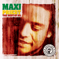 Close to You Maxi Priest