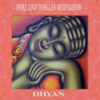 Tonglen Meditation Dhyan
