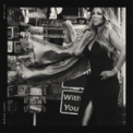 Free Download Mariah Carey With You Mp3