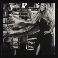 With You Mariah Carey