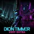 Free Download Dion Timmer Calling Me Mp3