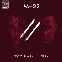 How Does It Feel M-22 MP3