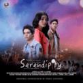 Free Download Ipang Lazuardi Mau Tau (From