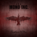 Free Download Mono Inc. Children of the Dark Mp3