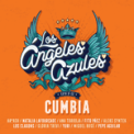 Free Download Los Ángeles Azules Nunca Es Suficiente (feat. Natalia Lafourcade) Mp3