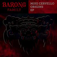 Bad Gyal Mike Cervello & GTA