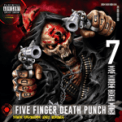 Free Download Five Finger Death Punch Gone Away Mp3