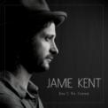 Free Download Jamie Kent Ain't No Jesus Mp3