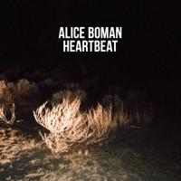 Heartbeat Alice Boman