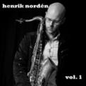 Free Download Henrik Norden, Larsa Eriksson, Andreas Bjurström, Johan Edin, Philip Jorstig, Jesper Hellqvist & Per Bejstam Take It or Leave It Mp3