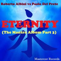 Nam Myoho Renge Kyo (Roberto Albini vs. Paolo Del Prete) [feat. Simona Balducci] [Fast Mix] Roberto Albini & Paolo Del Prete MP3