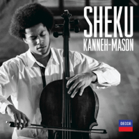 Après un rêve, Op. 7 No. 1 (Arr. for Cello & Piano) Sheku Kanneh-Mason & Isata Kanneh-Mason MP3