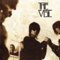 Free Download The Veil Heavy Heart (12