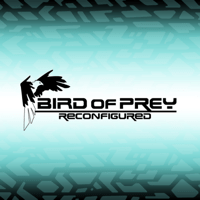 Pathfinder (Desert Dwellers Remix) Bird of Prey MP3