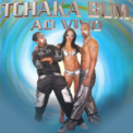 Free Download Tchakabum Dança Da Mãozinha Mp3