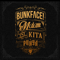 Darah Muda (Minus One) Bunkface song