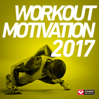 Shape of You (Workout Mix 126 BPM) Power Music Workout