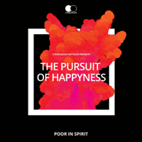 The Pursuit of Happyness Poor In Spirit