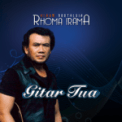 Free Download Rhoma Irama Terajana Mp3