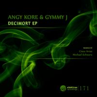 Decimort (Michael Schwarz Remix) Angy Kore & Gymmy J MP3