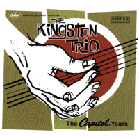 Five Hundred Miles (Studio Version) The Kingston Trio