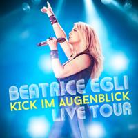Mein Herz (Live) Beatrice Egli