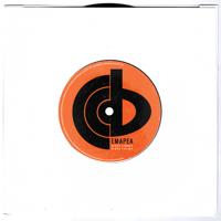 B-Boy Theme Emapea MP3