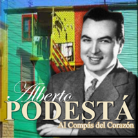 Cero al As (feat. Orquesta de Carlos Di Sarli) Alberto Podestá MP3