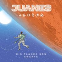 El Ratico (feat. Kali Uchis) Juanes MP3