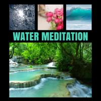 Water Meditation Mediterranea