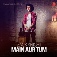 Main Aur Tum Zack Knight