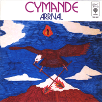 Sweet Talk Cymande MP3