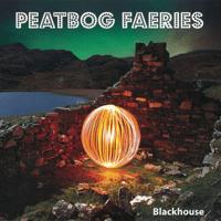 The Real North Peatbog Faeries MP3