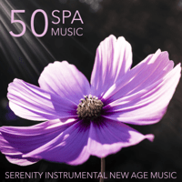 Instrumental Spa Serenity Wiliams