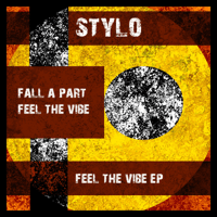 Feel the Vibe Stylo