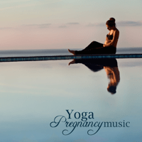 Yoga Meditation Music Pregnant Mother