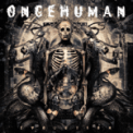 Free Download Once Human Gravity Mp3