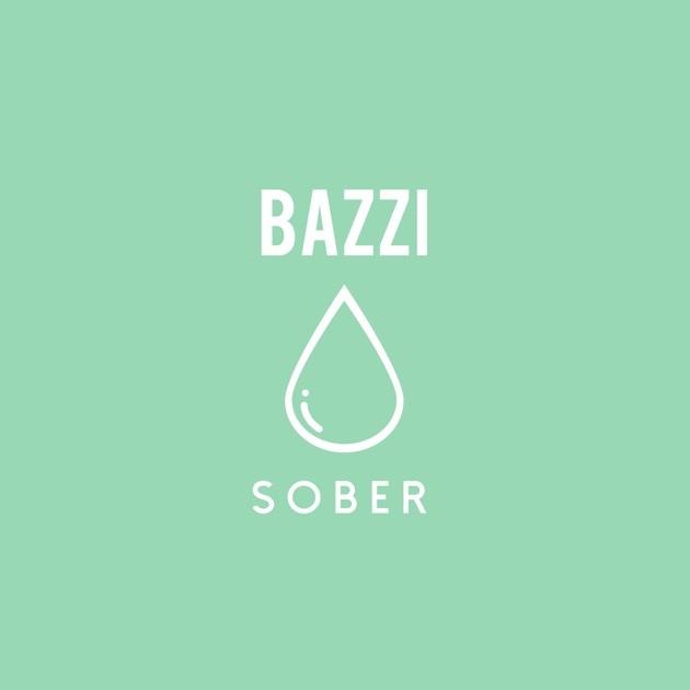 Bryson Tiller Wallpaper Iphone Sober Single By Bazzi On Apple Music