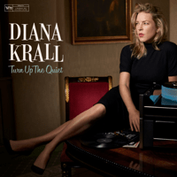 Dream Diana Krall