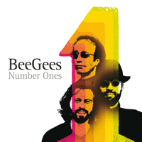 You Should Be Dancing (Edit) Bee Gees