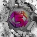 Free Download Leandro Da Silva Love Shack (Club Mix) Mp3