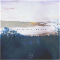 The World Can Wait (feat. Yal!x) Michael FK song