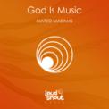 Free Download Mateo Makams Free Love Mp3