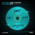 Free Download Ferry Corsten & BT 1997 Mp3
