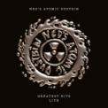 Free Download Ned's Atomic Dustbin Not Sleeping Around (Live) Mp3