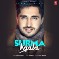 Free Download Jassie Gill Surma Kaala Mp3