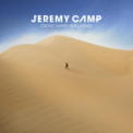 Free Download Jeremy Camp Dead Man Walking Mp3