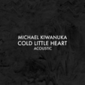Free Download Michael Kiwanuka Cold Little Heart (Acoustic) Mp3