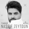 Free Download Nassif Zeytoun Takke Mp3