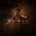 Free Download Saad Lamjarred Njibek Mp3